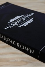 Murphy's Mark Chandaue's HARPACROWN (Standard Edition)