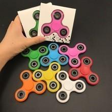 Trickmaster Fidget Spinner