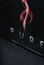 Ellusionist Pure Smoke