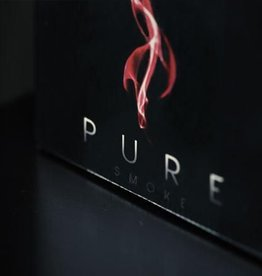 Ellusionist Pure Smoke