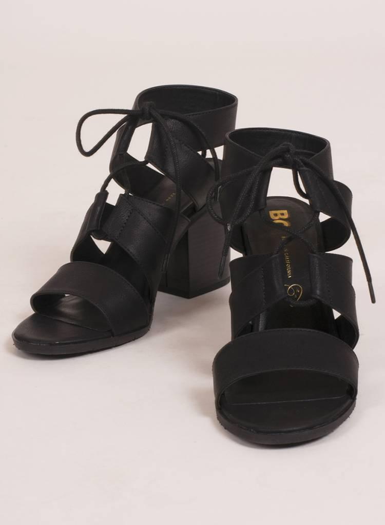 BC Footwear - Valor in Black