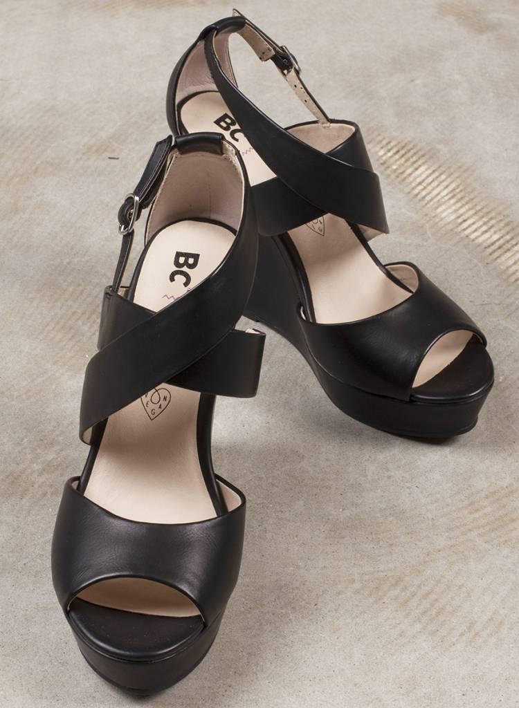 BC Footwear - Flicker