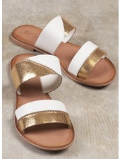 BC Footwear - On The Spot Sandal