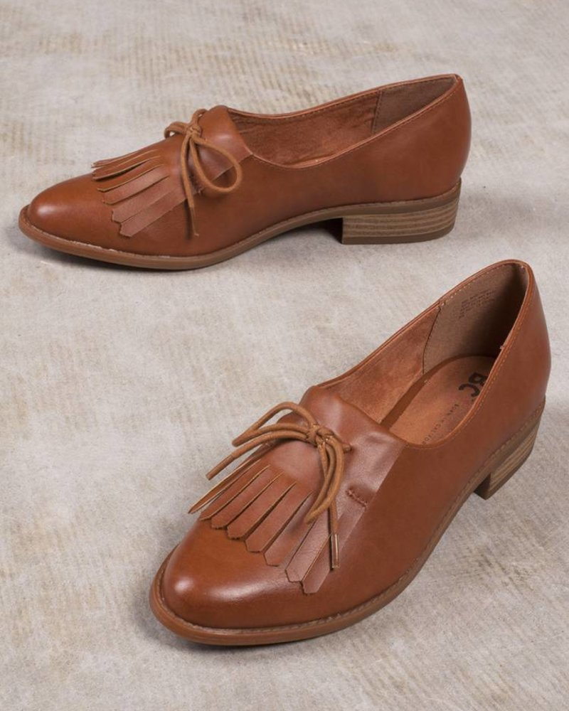 BC Footwear - Flash
