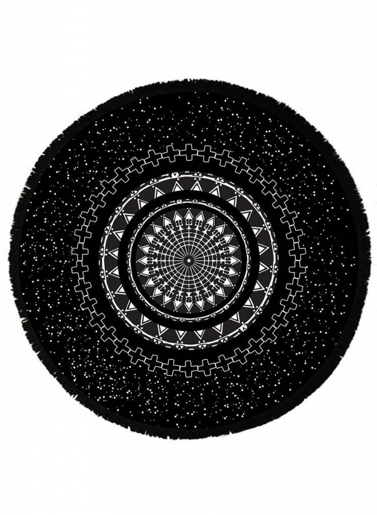 Round Towel Co. - The Nova