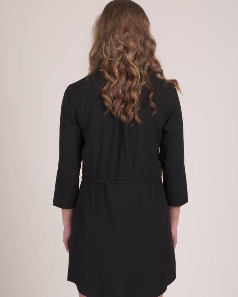 Jack by BB Dakota - Kesler Crepe Dress