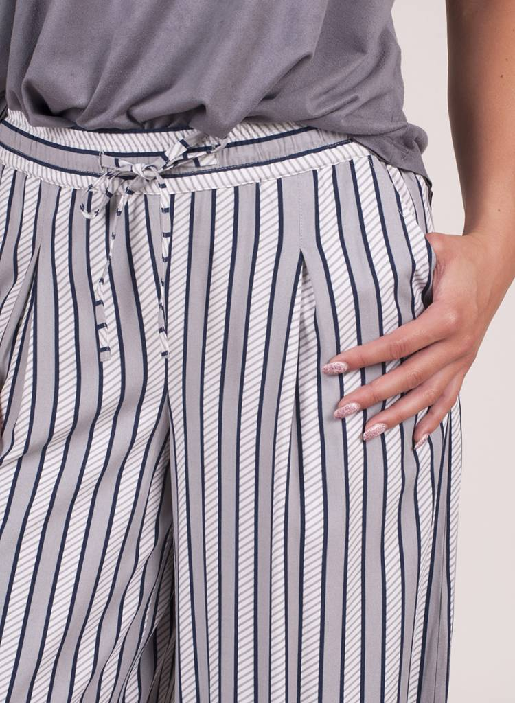 Jack by BB Dakota - Maximus Stripe Pant