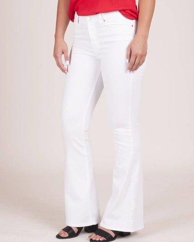 Kara Flare Jeans