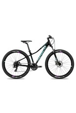Norco STORM 7.3 FORMA