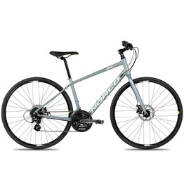 Norco 17 VFR 5 FORMA