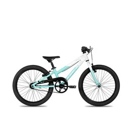 "Norco MIRAGE 20"" Seafoam/White/Yellow"