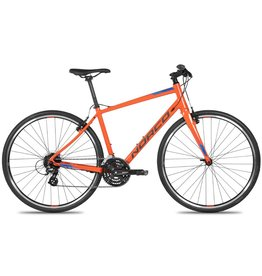 Norco 2018 VFR 3