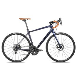 Norco 18 VALENCE DISC C UI2 BLUE 53.0