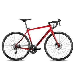 Norco 18 VALENCE DISC A 105H 55.5 RED