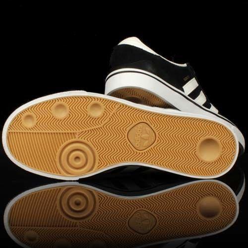 ADIDAS Adidas Busenitz Vulc