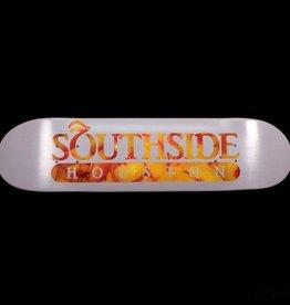 Southside Southside 365 Deck 7.75x31.3