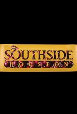 Southside Southside 365 Deck 8x31.8