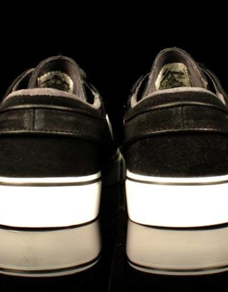 Nike Nike SB Stefan Janoski OG BLK/WHT