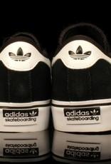ADIDAS Adidas Adi Ease Premiere