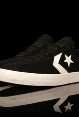 CONVERSE Converse Breakpoint Pro