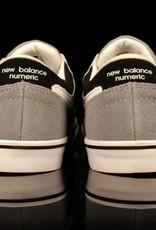 NEW BALANCE New Balance Quincy 254