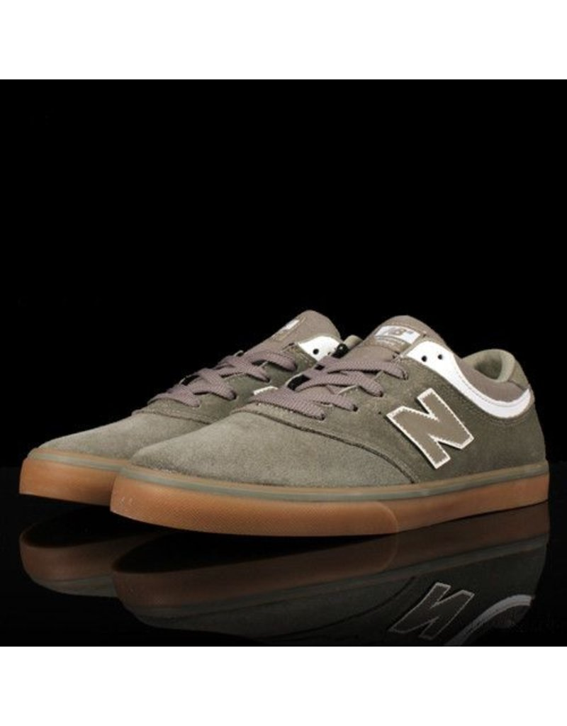 NEW BALANCE New Blance Quincy 254