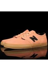 NEW BALANCE New Balance 345