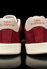 NEW BALANCE New Balance 505