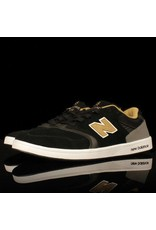 NEW BALANCE New Balance 598
