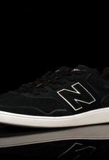 NEW BALANCE New Blance 288
