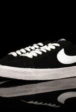 Nike Nike SB Blazer Low BLK/WHT-GUM