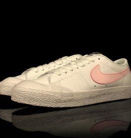 Nike Nike SB Blazer Low XT