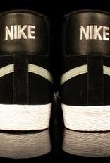 Nike Nike SB Blazer Base Grey/Black