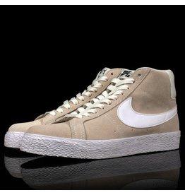 Nike Nike SB Blazer