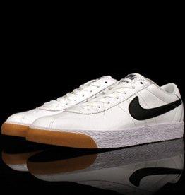 Nike Nike SB Bruin SUMMIT WHT/BLK