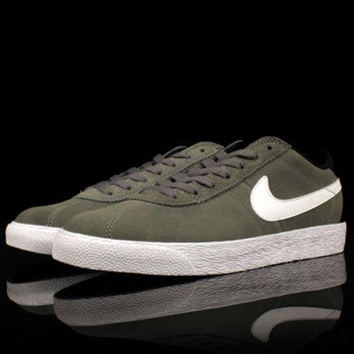 Nike Nike SB Bruin