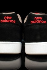 NEW BALANCE New Blance 288 BLACK/WHITE/RED