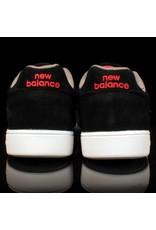 NEW BALANCE New Blance 288 BLACK/WHITE/RED