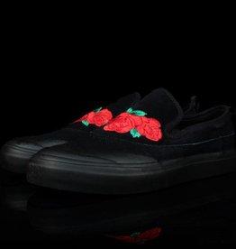 ADIDAS Adidas Matchcourt Slip NAKEL BLACK