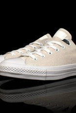 CONVERSE Converse CTAS PRO OX White/White/Teal