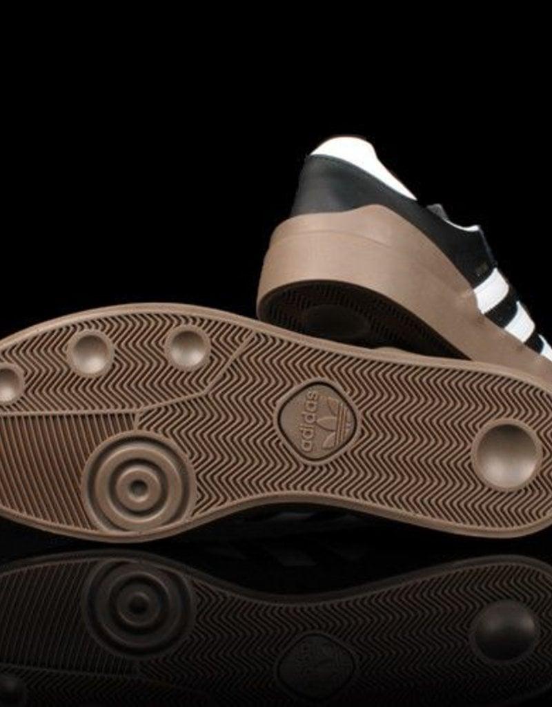 ADIDAS Adidas Busenitz Vulc RX BLK/WHT/GUM