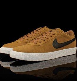 Nike Nike SB Bruin GOLDEN BEIGE/BLACK-WHITE-BLACK