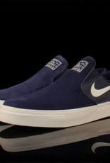 Nike Nike SB Stefan Janoski Slip BINARY BLUE/WHITE