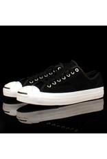 CONVERSE Converse x Polar Jack Purcell Pro OX Black Black White