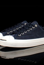 CONVERSE Converse x Polar Jack Purcell Pro OX Navy Navy White