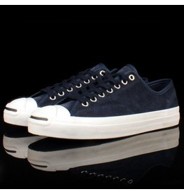 CONVERSE Converse x Polar Jack Purcell Pro OX Navy Navy White
