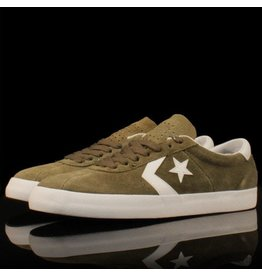 CONVERSE Converse Breakpoint Pro OX Medim Olive White