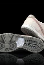 Nike Nike SB Dunk Low WHITE PERFECT PINK FLT SILVER