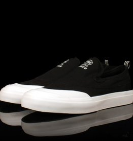 ADIDAS Adidas Matchcourt Slip Canvas