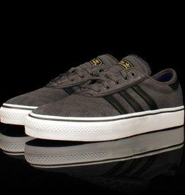 ADIDAS Adidas Adi Ease Premiere Gray Black White